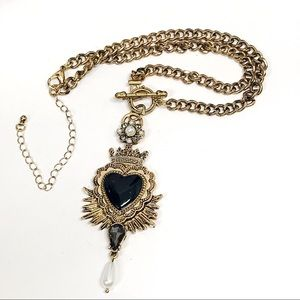 Jewelry - BOGO💫Sultan